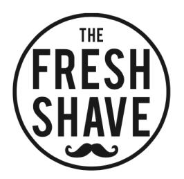 thefreshshave