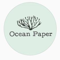 oceanpaper